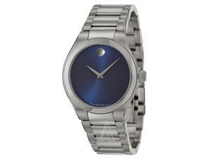 Movado Musuem Men's Watch 0606335