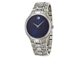 Movado 0606369 Collection Men's Quartz Watch