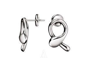 Calvin Klein Jewelry Hypnotic Women's  Earring KJ25AE010100