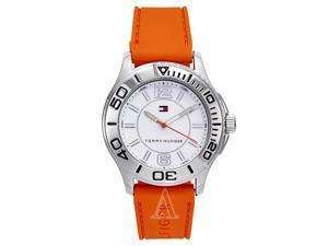 Tommy Hilfiger Sport Men's Quartz Watch 1790951