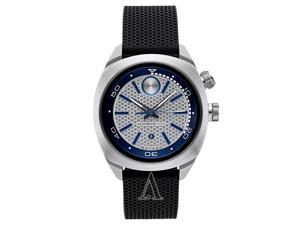 Movado Bold Men's Quartz Watch 3600368