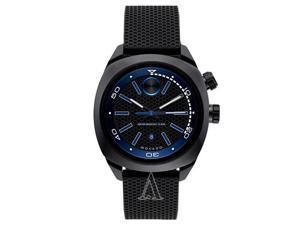 Movado Bold Men's Quartz Watch 3600369