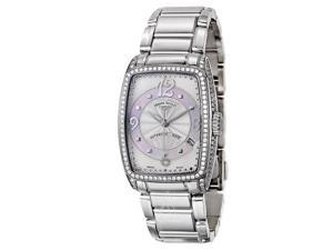 Armand Nicolet TL7 Women's Automatic Watch 9631V-AN-M9631