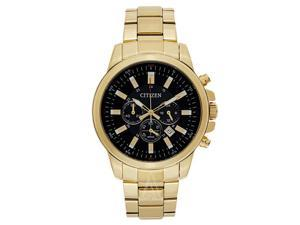 Citizen AN8082-54E Urban Men's Quartz Watch