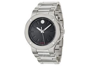 Movado SE Extreme Men's Automatic Watch 0606700