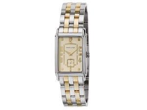 Hamilton Ardmore Men's Quartz Watch H11411223