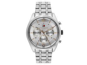 Tommy Hilfiger Corbin Men's Quartz Watch 1791186
