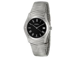 Ebel Classic Men's Quartz Watch 9255F41-5125