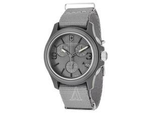 Victorinox Swiss Army Original Chronograph Men's Quartz Watch 241532
