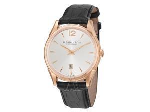 Hamilton Jazzmaster Slim Men's Automatic Watch H38645755