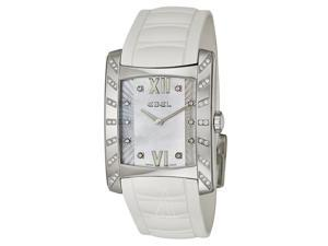 Ebel Brasilia Women's Quartz Watch 9256M48-29840WC35601