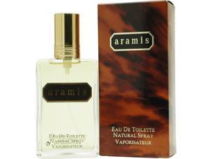 ARAMIS by Aramis EDT SPRAY 3.7 OZ for MEN