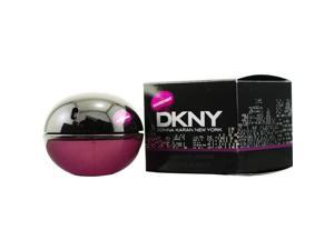 DKNY Delicious Night by Donna Karan 1.7 oz EDP Spray