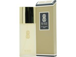BILL BLASS by Bill Blass EDT SPRAY 1 OZ for WOMEN