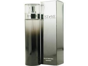 Just Me - 1 oz EDT Spray