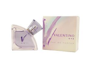 Valentino V Ete 1.6 oz EDP Spray