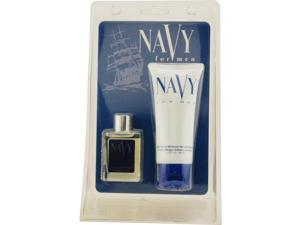 Navy - 3.4 oz Cologne Spray