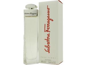 Salvatore Ferragamo - 3.4 oz EDP Spray