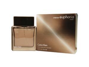 Euphoria Intense - 3.4 oz EDT Spray