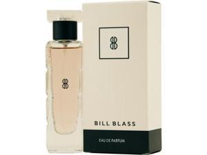 BILL BLASS NEW by Bill Blass EAU DE PARFUM SPRAY .85 OZ for WOMEN