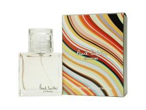 PAUL SMITH EXTREME by Paul Smith EDT SPRAY 3.4 OZ for WOMEN