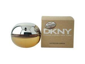 Dkny Be Delicious by Donna Karan EDT Spray 1.7 Oz for Men