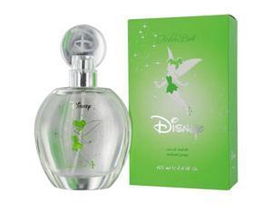 Disney Tinkerbell By Disney Edt Spray 3.4 Oz For Women