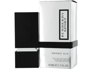 Burberry Sport Ice by Burberry EDT Spray 1.7 oz. for Men