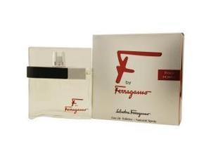 F Pour Homme - 1.7 oz EDT Spray