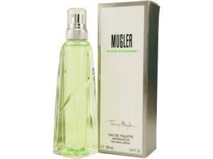 Cologne by Thierry Mugler 3.4 oz EDT Spray