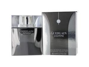 Guerlain Homme - 2.7 oz Intense EDP Spray