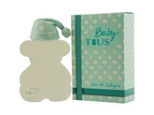 Tous Baby - 3.4 oz EDC Spray