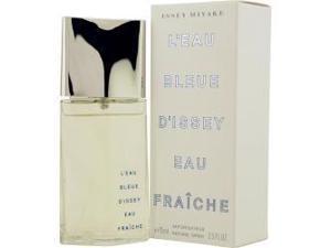 L'eau Bleue D'issey Eau Fraiche - 2.5 oz EDT Spray
