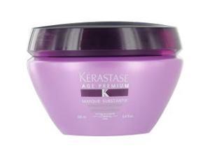 Kerastase Age Premium Masque Substantif 6.8 oz.