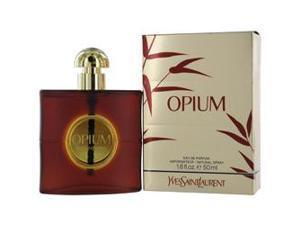 Yves Saint Laurent - Opium Eau De Parfum Spray (New Packaging) 50ml/1.7oz