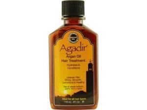 Agadir By Carol'S Daughter Argan Oil Treatment 4 Oz
