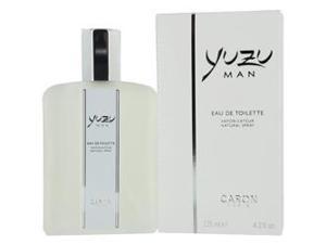 Yuzu - 4.2 oz EDT Spray