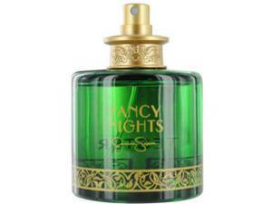 Fancy Nights By Jessica Simpson Eau De Parfum Spray 3.4 Oz *Tester