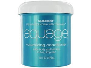 Aquage SeaExtend Ultimate ColorCare with Thermal-V Volumizing Conditioner 16.0 oz