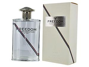 Freedom by Tommy Hilfiger 3.4 oz EDT Spray