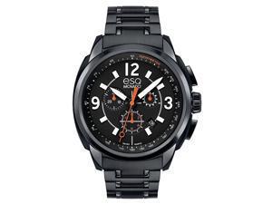ESQ Movado 07301418 Mens Excel Chronograph 3-Hand Watch