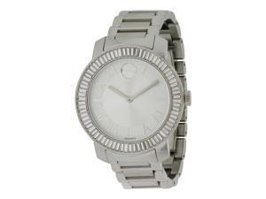 Movado Bold Ladies Watch 3600249