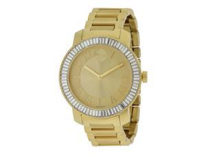 Movado Bold Ladies Watch 3600247