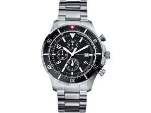 Nautica Chronograph Mens Watch Nautica Chronograph Mens Watch N34500G