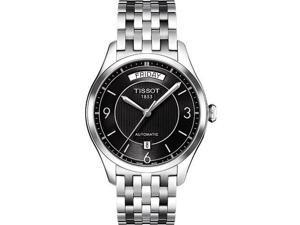 Tissot T-Classic T-One Automatic Mens Watch T0384301105700