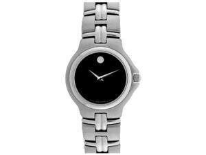 Movado Olympian Mens Watch 0602750