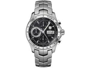 TAG HEUER LINK MENS WATCH CJF211A.BA0594