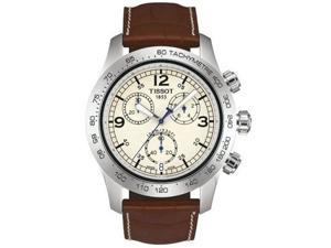 Tissot T-Sport V8 Chronograph Mens Watch T36131672