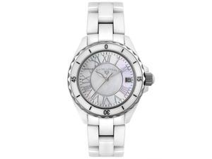 SWISS LEGEND Women's Karamica High Tech Ceramic