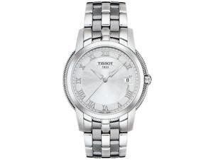 Tissot Ballade III Mens Watch T0314101103300